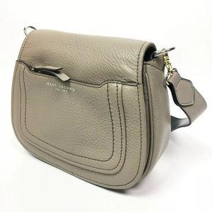 Marc Jacobs Empire City Mini Messenger Bag
